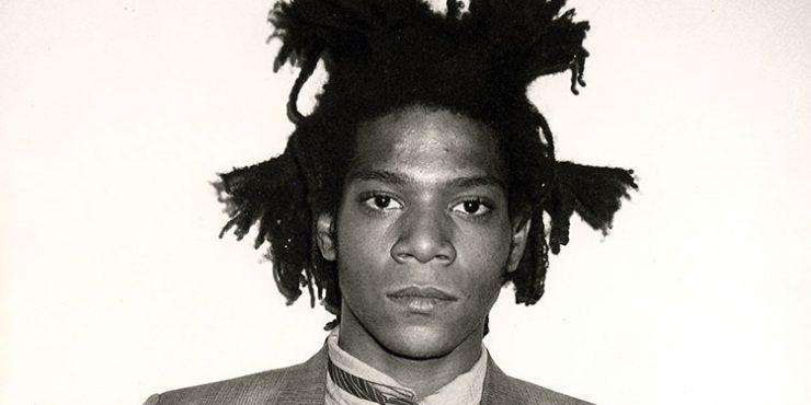 Rétrospective de 120 œuvres de Jean-Michel Basquiat par la fondation Louis Vuitton
