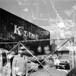 Emoteric burners & deep-soup australe avec John Deere Audio – Bamboo Shows 015