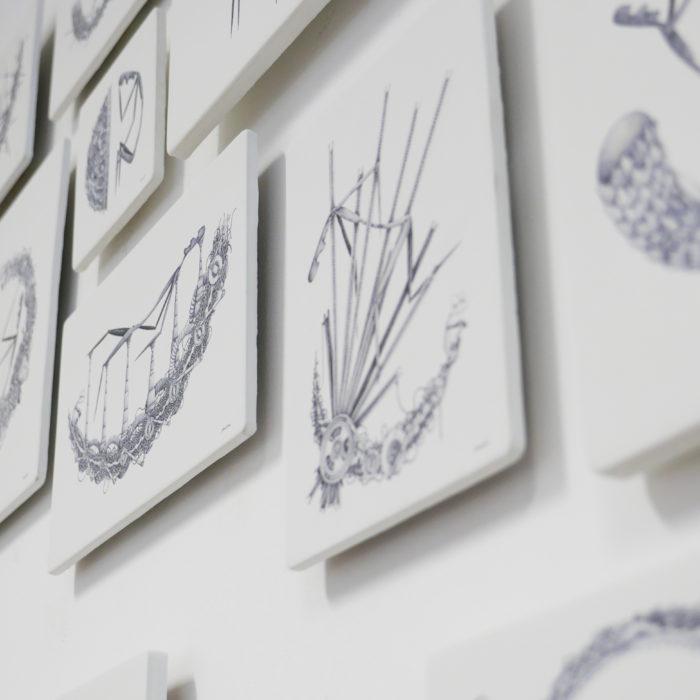 Super visites guidées – Exposition «La Mécanique du Vide»