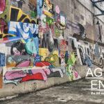 Agenda culturel de la semaine (04 > 10 mars)